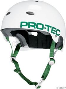 Protec B2 SXP Helmets ProTec B2 SXP Chase Hawk Gloss Black LG 5758cm