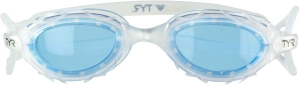 TYR Nest Pro Swim Goggles TYR Nest Pro Goggle Clear