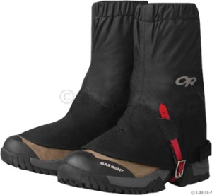 Outdoor Research Salamander Gaiters Outdoor Research Salamander Gaiters LG/XL