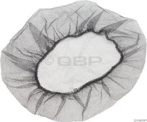 Issimo Designs Buzznet Bug Deflect Helmet Net Issimo Designs Buzznet Bug Deflect Helmet Net