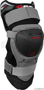 EVS Sports SX01 Knee Brace Body Armor EVS SX01 Knee Brace XLarge