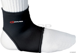 EVS Sports AS06 Ankle Support Body Armor EVS AS06 Ankle Support XLarge