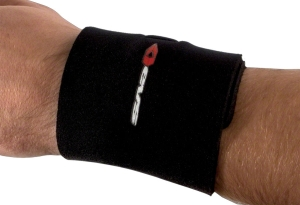 EVS WS03 Wrist Support One Size EVS WS03 Wrist Support One Size