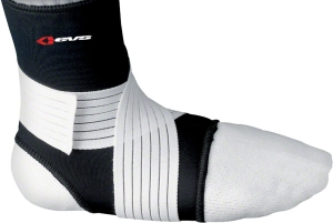 EVS Sports AS14 Ankle Stabilizer Body Armor EVS AS14 Ankle Stabilizer Large