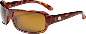 Optic Nerve Gemini Shiny Demi Polarized Optic Nerve Gemini Shiny Demi Polarized