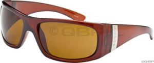 Optic Nerve Maxfield Crystal Brown Optic Nerve Maxfield Crystal Brown