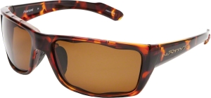 Native Wazee Sunglasses Native Wazee Sunglasses Asphalt with Polarized Gray Lens