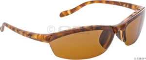 Native Dash SS Sunglasses Tigers Eye with Polarized Brown Lens Native Dash SS Sunglasses Tigers Eye with Polarized Brown Lens