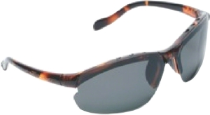 Native Dash XP Sunglasses Native Dash XP Sunglasses Maple Tortoise with Polarized Gray Lens