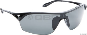 Native Reactor Sunglasses Native Reactor Sunglasses Iron with Polarized Gray Lens
