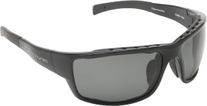 Native Cable Sunglasses Native Cable Sunglasses Iron with Polarized Gray Lens