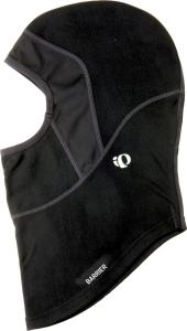 PI Barrier Balaclava Black One Size PI Barrier Balaclava Black One Size