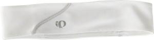 Pearl Izumi Transfer Lite Headbands Pearl Izumi Transfer Lite Headband One Size White