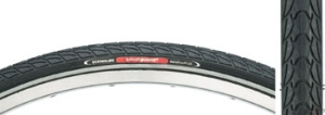 Schwalbe Marathon Plus 700 x 32 Touring Tire