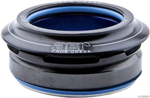 Cane Creek AER IS 1-1/8 Black