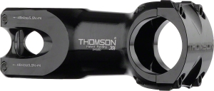Thomson X4 80mm 90d 31.8 Black
