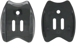 Shimano SH40 Cleat Adaptor Set