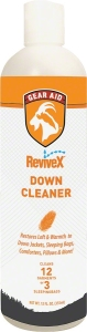 ReviveX Down Cleaner - Chemicals