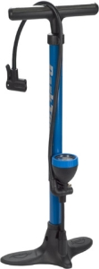 Park Tool PFP3 Home Mechanic Floor Pump PFP3 Home Mechanic Floor Pump