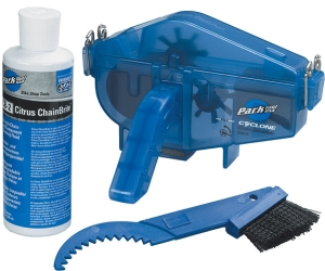 Park Tool Chain Gang Chain Cleaning System Chain Gang Chain Cleaning System
