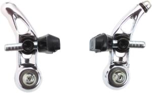 Tektro 862A Cantilever Brake Black Cantilever Brake