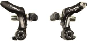 Tektro Oryx 992A Cantilever Brake Black Cantilever Brake
