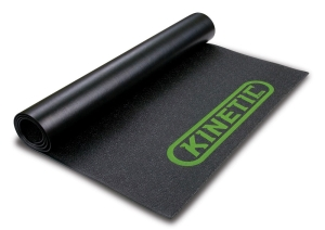 Kinetic Trainer Mat Kinetic Trainer Mat