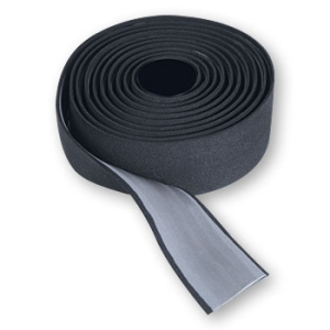 Serfas ICS Bar Tape ICS Bar Tape