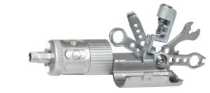 Vetta Tube Tool