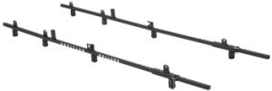 Kreitler Universal Roller Frame - Universal Roller Frame