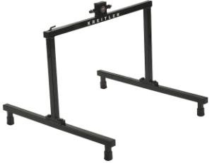 Kreitler Fork Stand Fork Stand 3.0/2.25