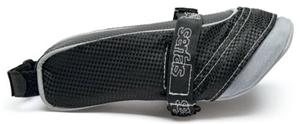 Buy Serfas Road Saddlebag - RD-1  Dimensions:  6
