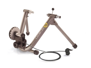 CycleOps Mag Trainer with Remote CycleOps Mag Trainer with Remote
