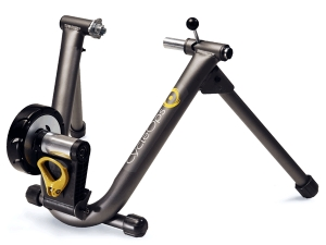 CycleOps Magneto Trainer CycleOps Magneto Trainer
