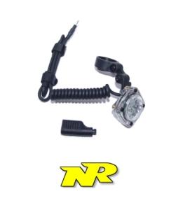 NiteRider Universal Taillight NiteRider Universal Tail light