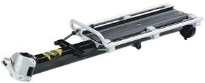Topeak MTX BeamRack VType for large frames Topeak TA2096V