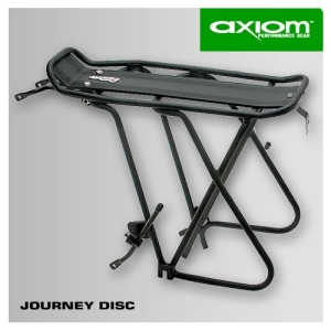 Axiom Journey Disc Rack Axiom Journey Disc Rack