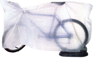 Buy Kool-Stop Bike Pajamas - Single Bike Cover, 83