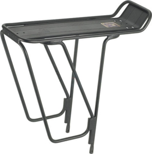 Jandd Expedition Rack Jandd Expedition Rack