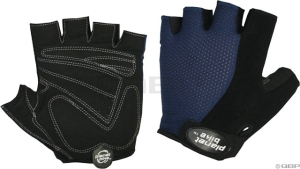 Planet Bike Aries Gloves Small