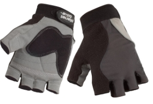 Planet Bike Gemini Gloves Large
