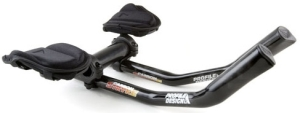 Profile Design Carbon Stryke Aerobar Profile Design Carbon Stryke Aerobar