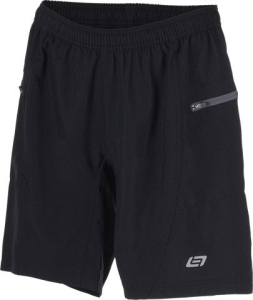 Bellwether Ultralight Baggy Shorts Women's Small