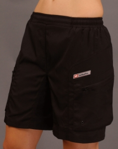 Buy Bellwether Switchback Baggy Shorts - Women's - Small (Cycling Clothing, Cycling Shorts, Bellwether)