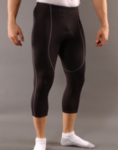 Bellwether ThermoDry Knicker XLarge