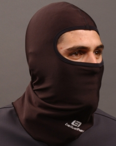 Bellwether Balaclava One Size Fits All