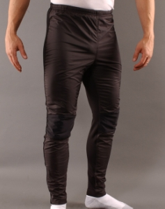 Bellwether Windfront Tight Small
