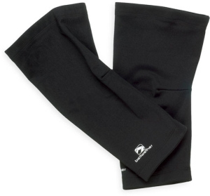 Buy Bellwether Knee Warmers - Large (Cycling Clothing, Cold Weather Clothing, Bellwether)