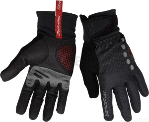 Bellwether Pittards Windstorm Gloves Large