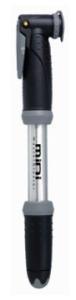 Topeak Mini Master Blaster Pump Topeak Mini Master Blaster Pump